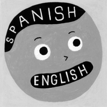 bilingual-education