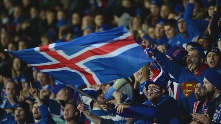 islanda_euro